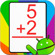 CardDroid-Math-Launcher-Icon-114x114